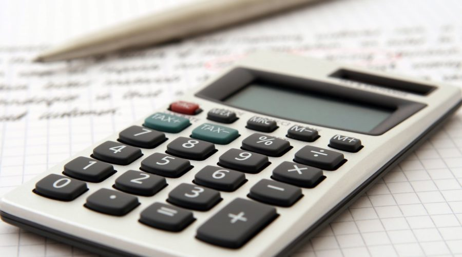 May 2017 AGM – Tax Update – Tax Issues you need to know about in 2017