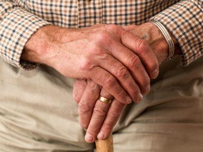 hands-walking-stick-elderly-old-person