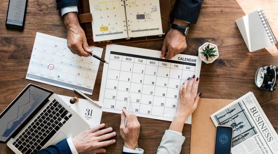 Client Development for Professionals & AGM