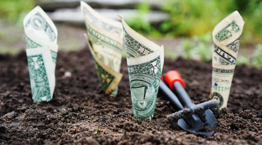 """April 11th Meeting – """"Money and Death – A Toxic Mix"""""""