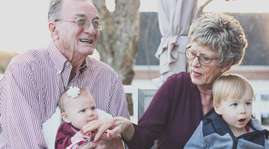 The Family Conference: A Preventive Tool in Estate Planning