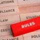 November EPC 2020 – New Trust Reporting Rules – Andrew C. Bateman & Brett Anderson